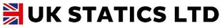 UK Statics Ltd